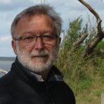 Hans Räbiger-Stratmann